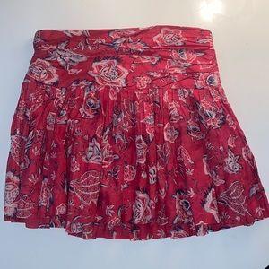 Isabel Marant Skirt, size 36